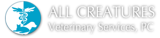 All Creatures Veterinary Services, PC