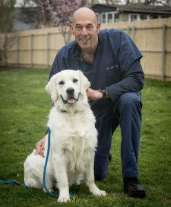 Home Veterinary Services Long Beach Ny